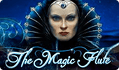 The Magic Flute играть онлайн на автомате
